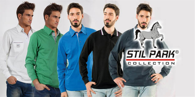 STYL PARK COLLECTION